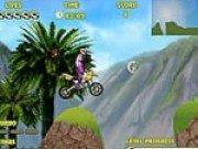 jocuri cu motociclete, ATV,skateboard