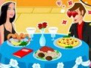 Cafeneaua lui Cupidon