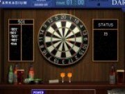 Darts 301 + 501